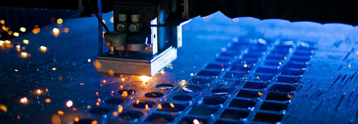 How Important is Precision Engineering