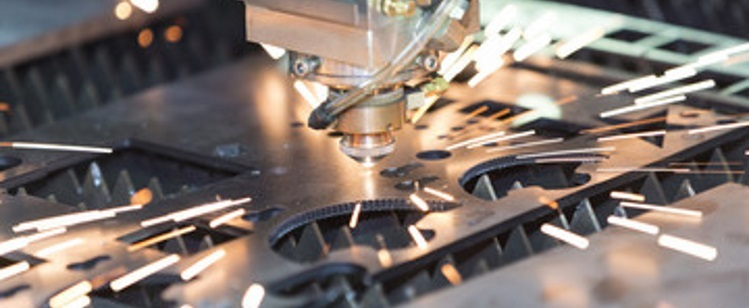 CNC Machines Explained